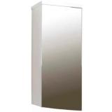 Шкаф зеркальный VALENTE Ispirato L 223*153*544 мм Isp700.12-01 купить