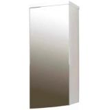 Шкаф зеркальный VALENTE Ispirato R 223*153*544 мм Isp700.12-02 купить