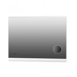 Зеркало с подсветкой VALENTE Versante New 700*28*650 Сl 700 11 03 купить
