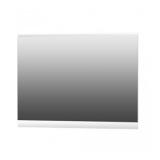 Зеркало с подсветкой VALENTE Versante New 800*28*650 Sim 800.11 03 купить