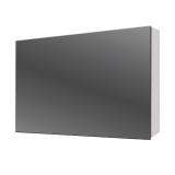 Зеркальный шкаф VALENTE Versante 700*173*550 S700.12 купить