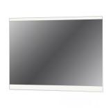Зеркало с подсветкой VALENTE Severita New 1000*28*650 мм Agt1000.11 03 купить
