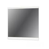 Зеркало с подсветкой VALENTE Severita New 600*28*650 мм Agt600.11 03 купить