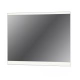Зеркало с подсветкой VALENTE Severita New 800*28*650 мм Agt800.11 03 купить