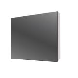 Зеркальный шкаф с подсветкой VALENTE Severita New 595*177*550 мм S600.12 купить