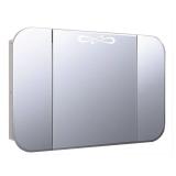 Шкаф зеркальный VALENTE Musa 902*151*600 мм Ms900.12 купить
