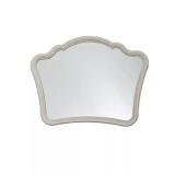 Зеркало настенное VALENTE Requerdo 1200*45*890 мм R1.11 купить