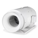Вентилятор канальный вытяжной SOLER&PALAU Silent TD-2000/315 купить