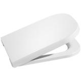Крышка сиденье для унитаза ROCA GAP Clean Rim 801730004 купить