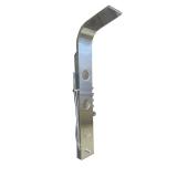 Душевая панель VITRA System 06 56650001000 купить