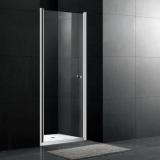 Дверь душевая в проем GEMY New Rockcoco 900*1900 мм S03190B купить