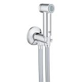 Гигиенический душ GROHE Sena Trigger Spray 35 26332000 купить