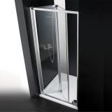 Дверь душевая в нишу CEZARES Anima 800*1950 ANIMA-BS-80-C-Cr купить