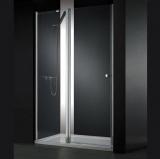 Дверь душевая в нишу CEZARES Elena 1200*1950 ELENA-B-12-120-C-Cr купить