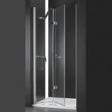 Дверь душевая в нишу CEZARES Elena 1000*1950 ELENA-BS-12-100-C-Cr купить