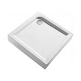 Душевой поддон квадратный IFO Silver 900*900 мм RP6216900000 купить