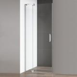 Дверь душевая в нишу CEZARES Slider 900/1000*1950 мм SLIDER-B-1-90/100-C-Cr купить