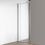 Дверь душевая в нишу CEZARES Variante 1100/1200*1950 мм VARIANTE-B-1-110/120-C-Cr купить