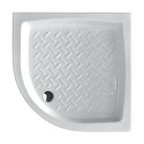 Душевой поддон керамический AXA Piatto 900*900*110 мм 501AN01 купить
