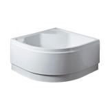 Душевой поддон NOVELLINI Cup 3 900*900*430 мм CUP2-0330 купить