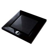 Душевой поддон керамический OLYMPIA Oly 900*900*60 мм 77OL131 купить