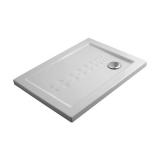 Душевой поддон керамический OLYMPIA Ibis 1400*800*55 мм IBIS80X140 купить