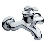 Смеситель для ванны и душа JACOB DELAFON Fairfax E71090 купить