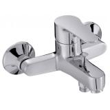 Смеситель для ванны JACOB DELAFON July E16033-4-CP купить