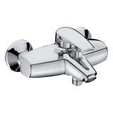Смеситель для ванны JACOB DELAFON Panache E71241-CP купить