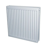 Радиатор стальной ЛИДЕЯ 300*1400 мм ЛК20-314 купить