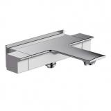 Смеситель для ванны JACOB DELAFON Stance E9100-CP купить