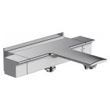 Смеситель для ванны термостатический JACOB DELAFON Stance E9103-CP купить