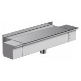 Смеситель для душа термостатический JACOB DELAFON Stance E9104-CP купить