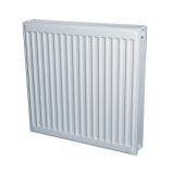 Радиатор стальной ЛИДЕЯ 300*1000 мм ЛУ20-310 купить
