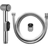 Гигиенического душ AM PM F0202000 купить