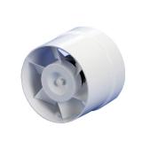 Вентилятор канальный EUROPLAST XK120 купить