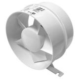 Вентилятор канальный EUROPLAST XK150 купить