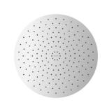 Верхний душ AM PM d=300 мм F05R0001 купить
