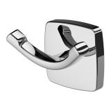 Крючок двойной для полотенец AM PM Gem A9035600 купить