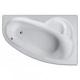 Ванна акриловая AM PM Bliss L 1600*1050 мм A0 W53A-160L105W-A купить