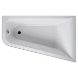 Ванна акриловая AM PM Inspire 1600*1000 мм W5AA-160R100W-A64 купить