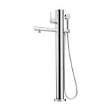 Смеситель для ванны напольный ORAS Il Bagno Alessi by Oras 8550 купить