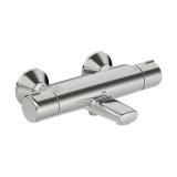 Смеситель для ванны термостатический Oras Nova 7462X купить