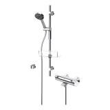 Набор для ванны ORAS Optima New 7149U купить