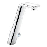 Смеситель для кухни бесконтактный с клапаном ORAS Alessi Sense 230/12 V 8725F купить