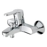Смеситель для ванны  ORAS Aquita 2940U купить
