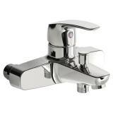 Смеситель для ванны ORAS Safira 1040 купить