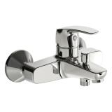 Смеситель для ванны ORAS Safira 1040U купить
