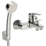 Смеситель для ванны ORAS Safira 1041U купить