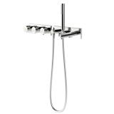 Смеситель для ванны встраиваемый ORAS Signa 2279 купить